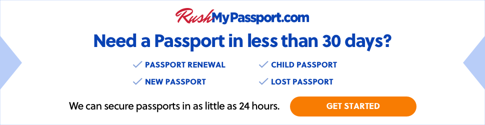 Rush My Passport 970x250___banner